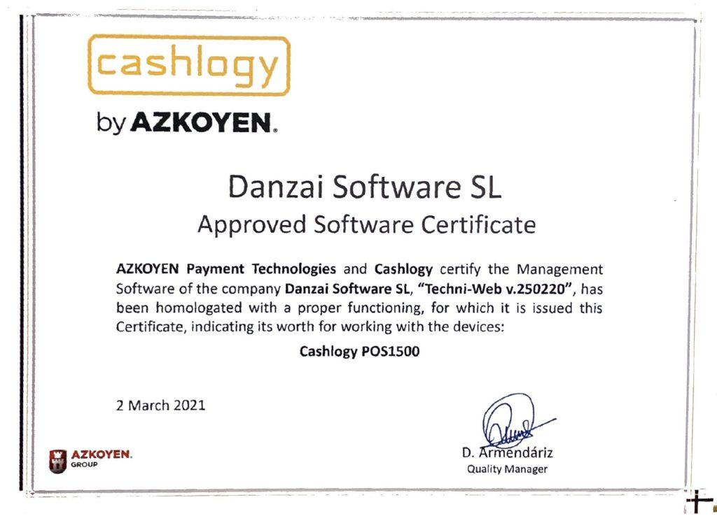 Homologación-Cashlogy-con-el-software-de-Techni-Web