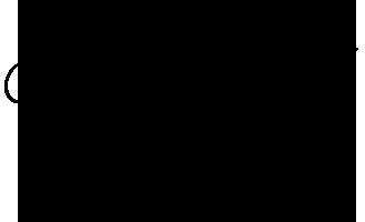 can-peret-techni-web