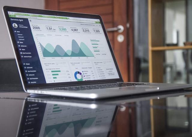 control-de-estadísticas-software-tpv