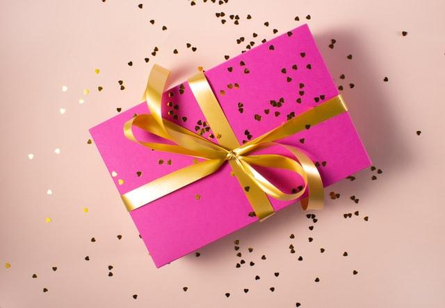 software-tpv-techni-web-cheque-regalo