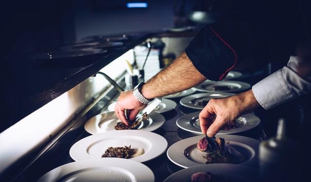 software-tpv-techni-web-restaurantes