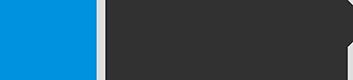 logotipo-techni-web
