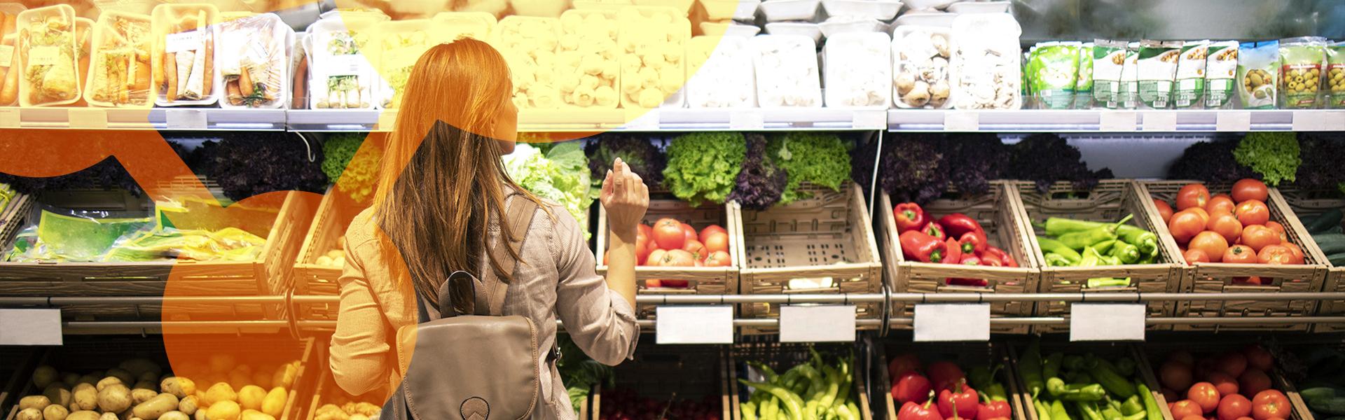 Techni-Web Tiendas-de-alimentación